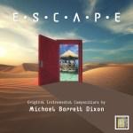 artwork for Escape album