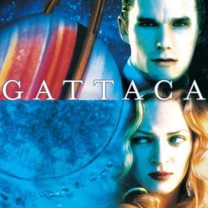 Gattaca image not available
