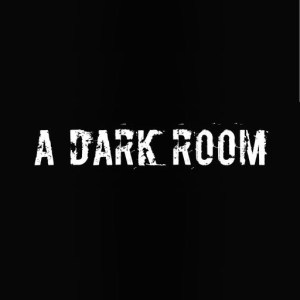 A Dark Room image not available
