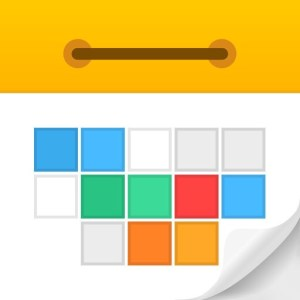 Calendars 5 by Readdle image not available
