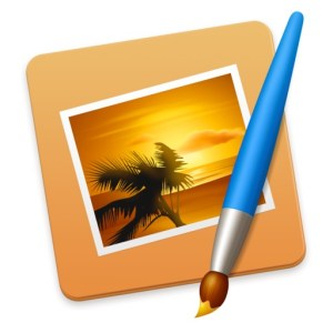 Pixelmator image not available