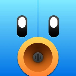 Tweetbot 4 image not available