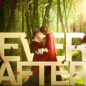 Ever After: A Cinderella Story image not available