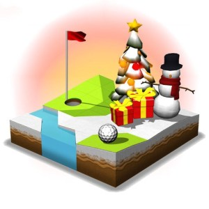 OK Golf image not available