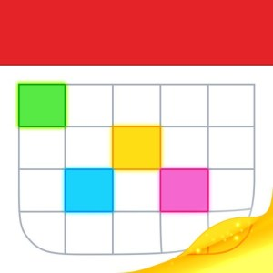 Fantastical 2 for iPhone image not available