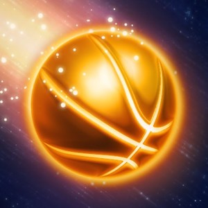 StarDunk Gold image not available