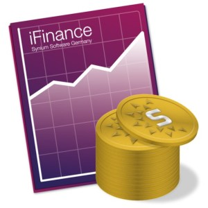 iFinance 4 image not available