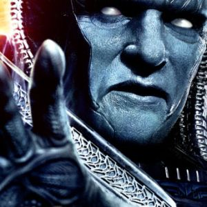 X-Men: Apocalypse image not available