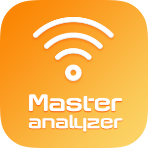 Master Network Analyzer image not available