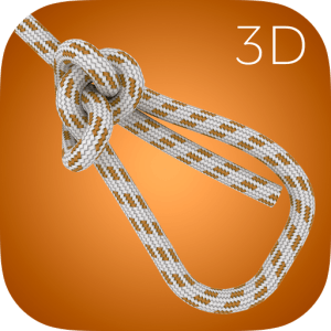 How to Tie Knots 3D image not available
