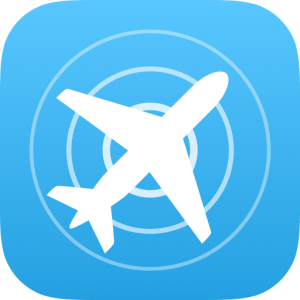 mi Flight Tracker & Radar Pro image not available