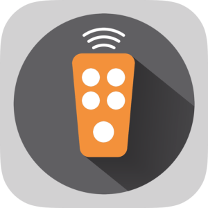Remote Control for Mac - Pro image not available