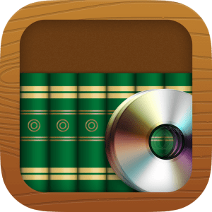 Matthew Henry Commentary with Audio image not available