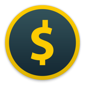 Money Pro image not available