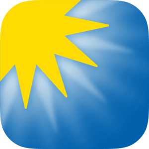 WeatherPro image not available