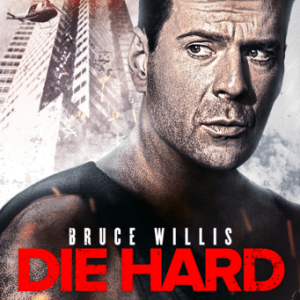 Die Hard image not available
