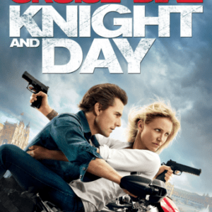 Knight and Day (Extended Edition) image not available
