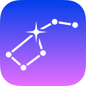 Star Walk image not available