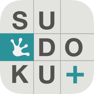 Sudoku″ image not available