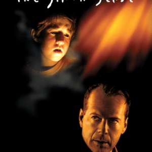 The Sixth Sense image not available