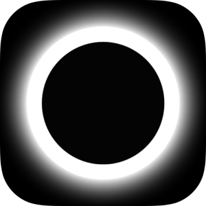 A Noble Circle image not available