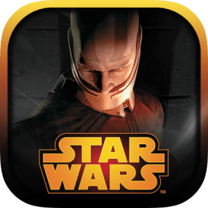 Star Wars®: Knights of the Old Republic™ image not available