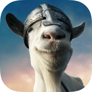 Goat Simulator MMO Simulator image not available