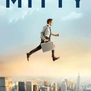 The Secret Life of Walter Mitty image not available