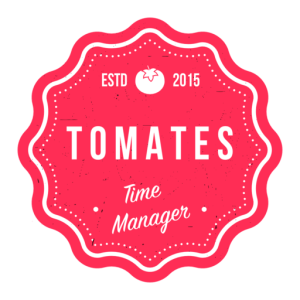 Tomates image not available