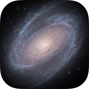 StarMap 3D+ Plus image not available