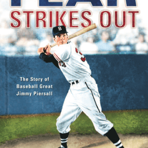 Fear Strikes Out image not available