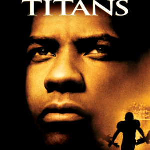 Remember the Titans image not available