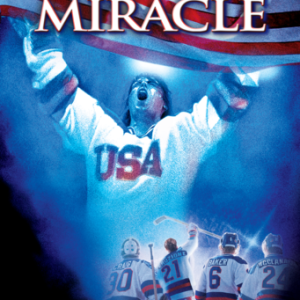 Miracle image not available