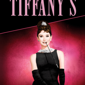 Breakfast At Tiffany's image not available