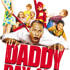 Daddy Day Care image not available