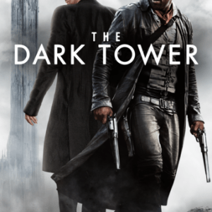 The Dark Tower image not available