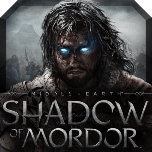 Middle-earth™: Shadow of Mordor™ GOTY image not available