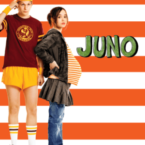 Juno image not available