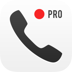 Call Recorder image not available