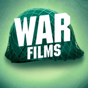 5 War Movies bundle image not available
