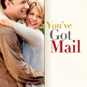 You've Got Mail image not available