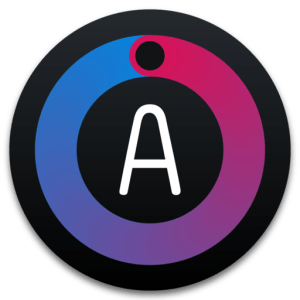 Audulus 3 image not available