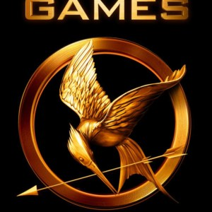 Entire Hunger Games Bundle image not available