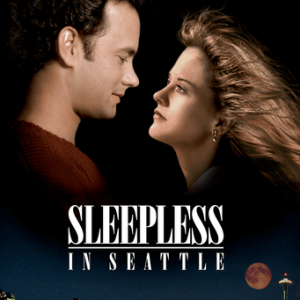 Sleepless In Seattle image not available