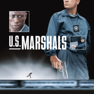 U.S. Marshals image not available