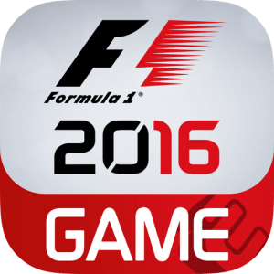 F1 2016 image not available