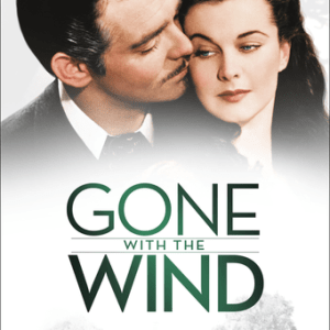 Gone With the Wind image not available