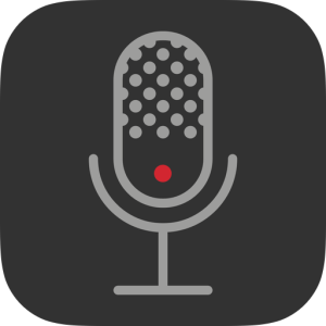 Awesome Voice Recorder PRO image not available