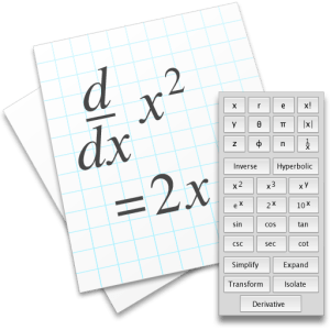Equation Calculator image not available