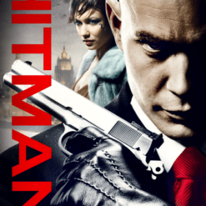 Hitman (Unrated) image not available